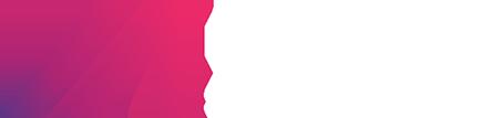 Projekt logo i nowoczesne strony internetowe – Studio Graficzne Minimalia – Śląsk