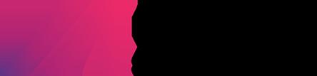 Studio Graficzne Minimalia | Projekt logo i strony internetowe.